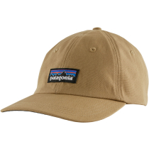 Acquisto P-6 Label Trad Cap Classic Tan