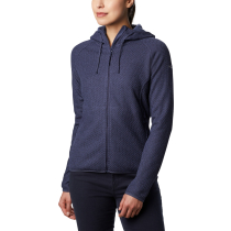 Acquisto Pacific Point Full Zip Hoodie W Nocturnal/Twilight