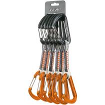 Buy Pack 6 Photon Wire Express Ks Dynema