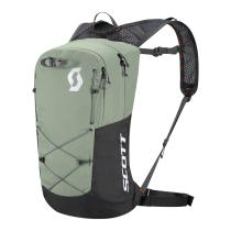 Buy Pack Trail Lite Evo Fr' 14 Pistachio Green/Dark Grey