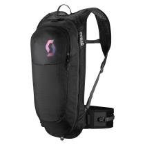 Buy Pack Trail Protect Fr' 10 Dark Grey/Nitro Purple