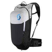 Buy Pack Trail Protect Fr' 20 Dark Grey/White