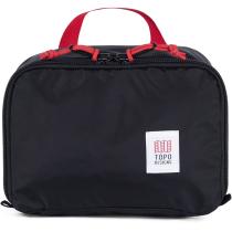 Acquisto Pack Bag 10L Black/Black
