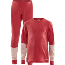 Achat Pack Baselayers JR Beam/Touch
