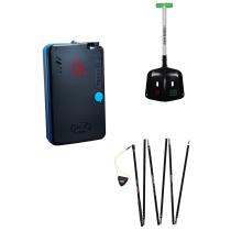 Buy Pack D.V.A. Tracker S
