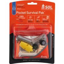 Compra Pack Survival