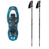 Pack Symbioz Hyperflex Access 2