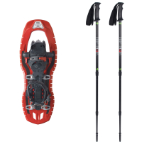 Acquisto Pack Symbioz Hyperflex Elite