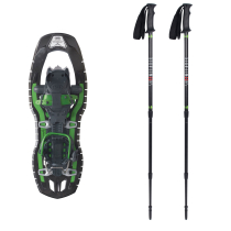 Buy Pack Symbioz Hyperflex Motion 2