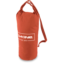 Buy Packable Rolltop Dry Bag 20L Sunflare