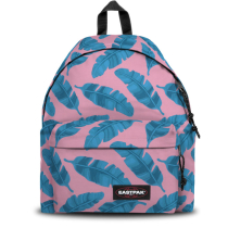 Buy Padded Pak'R Brize Leavec Pink