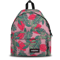 Achat Padded Pak'R Brize Tropical