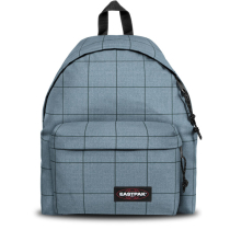 Achat Padded Pak'R Dashing Blue