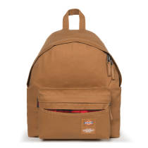 Buy Padded Pak'R Dickies Brown Duck