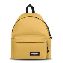 Buy Padded Pak'R Goldenrod Yellow