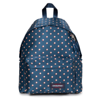 Buy Padded Pak'R Luxe Dots