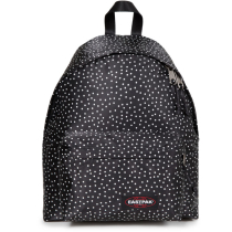Achat Padded Pak'R Luxe Polka