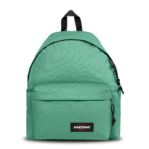 Achat Padded Pak'R Melted Mint