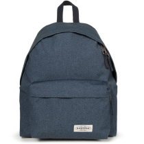 Achat Padded Pak'R Muted Blue