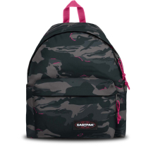 Achat Padded Pak'R Outline Escape