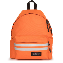 Achat Padded Pak'R Reflective Cheerful