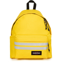 Achat Padded Pak'R Reflective Rising