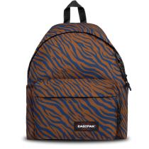 Acquisto Padded Pak'R Safari Zebra