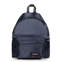 Achat Padded Pak'R Satin Downtown