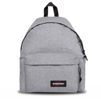 Achat Padded Pakr Sunday grey