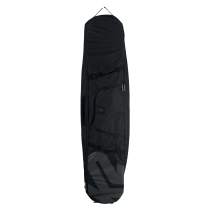Achat Padded Board Bag Black