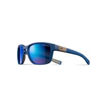 Achat Paddle Bleu Sp3Cf Bleu