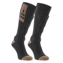 Buy Pads  BD-Socks 2.0 mud brown