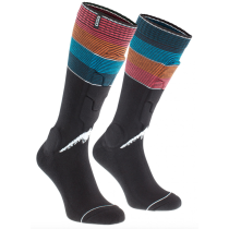 Buy BD-Socks 2.0 multicolour