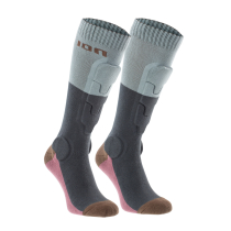 Buy Pads  BD-Socks 2.0 thunder grey