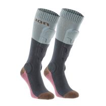 Kauf Pads  BD-Socks 2.0 thunder grey