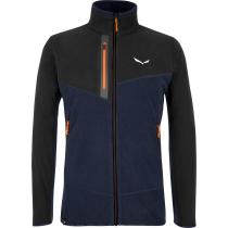 Buy Paganella Polarlite M Jacket Navy Blazer
