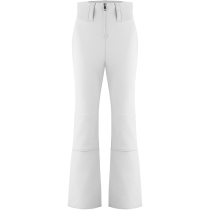 Acquisto Pahual Active Softshell Pant White