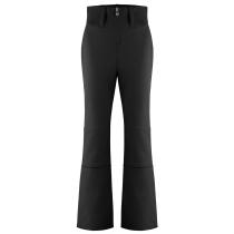 Acquisto Pahual Softshell Pants Black