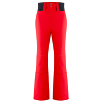 Achat Pahual Softshell Pants Scarlet Red 5