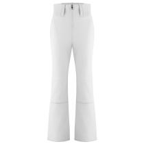 Acquisto Pahual Softshell Pants White