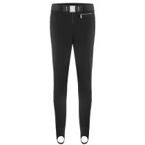 Achat Palma Softshell Pants Black