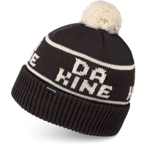 Achat Palmer Beanie Black/Turtledove