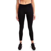 Achat Palmira Leggings Black