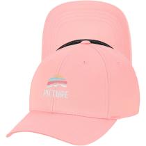 Achat Paloma Soft Pink