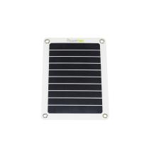 Achat Panneau solaire Sunflex UL 1000mA