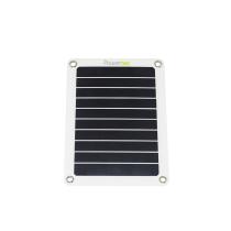 Compra Panneau solaire Sunflex UL 800mA