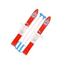 Compra Panoplie Ski 60 cm Rouge