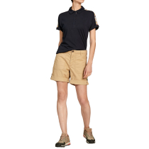 Kauf Pansyshorts Very Beige