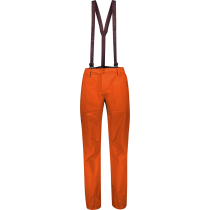 Kauf Pant M's Explorair 3L Orange Pumpkin