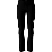 Kauf Pant Aeolus Element WarmBlack